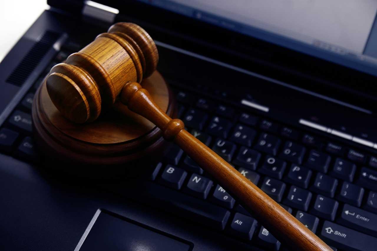 Доношење пресуда