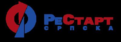 РеСтарт Српска