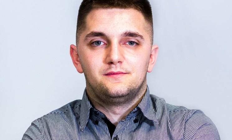 Дарко Кузмановић