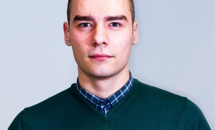 Никола Прерадовић