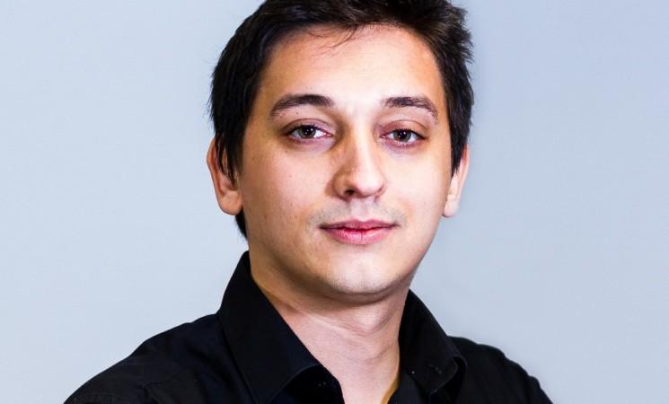 Стефан Благић