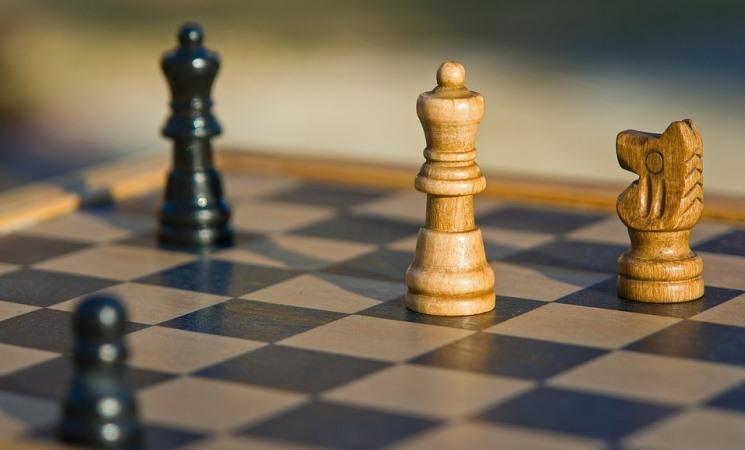 Игре и игрице у Савјету министара БиХ