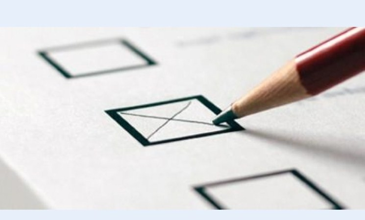 СНСД у офсајду у вези са референдумом о независности РС