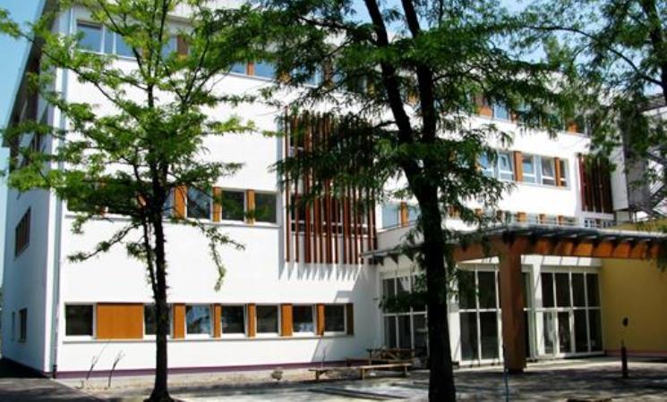 Одмотава ли се клупко на ФПН-у: Отворено писмо Љубомира Зубера