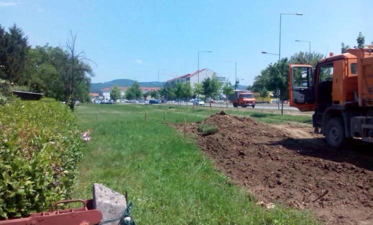 Случај хостела Европа и мјештана насеља Лазарево у Бањалуци