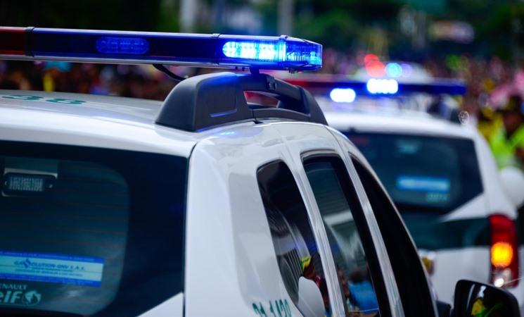 Како елиминисати корупцију у редовима саобраћајне полиције