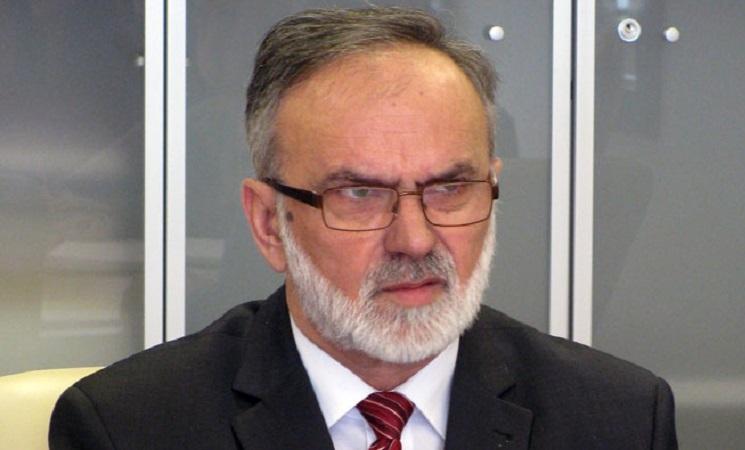 Апел за одбрану науке у Републици Српској