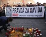Анализа: Правда за Давида- буђење свијести грађана и покушаји инструментализације у политичке сврхе