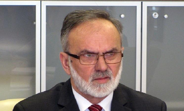 Како Министар Малешевић и ДНС користе државне ресурсе за предизборну кампању у Градишци