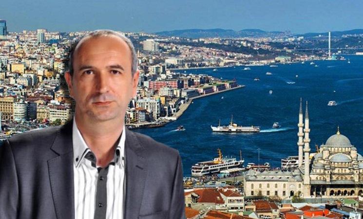 Благић писао институцијама Турске: Добро размислите о Михаиловићевој егзекватури