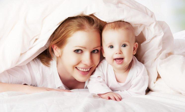 Život majke i djeteta važniji je od tendera