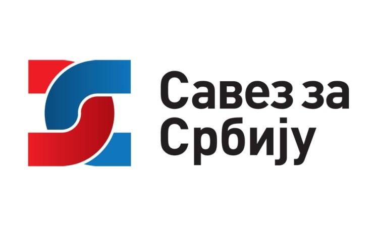 Opozicija u Srpskoj i opozicija u Srbiji