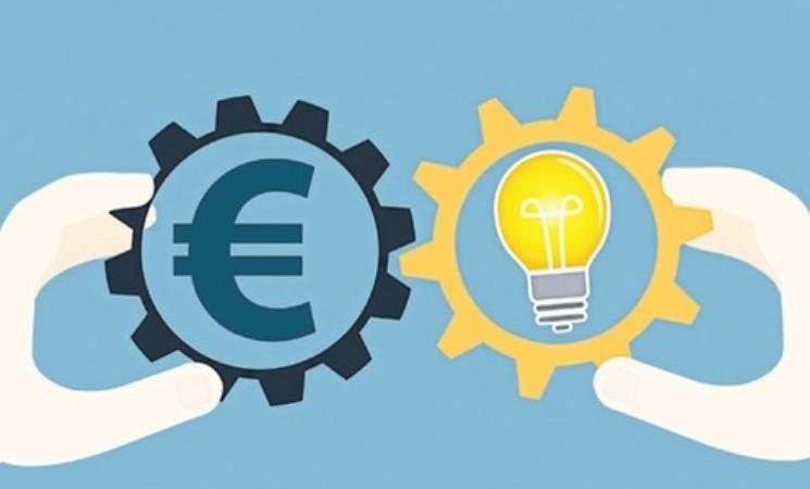 """Zašto Srpska ne bi bila motor pokretač """"venture capital"""" fondova u regionu?"""